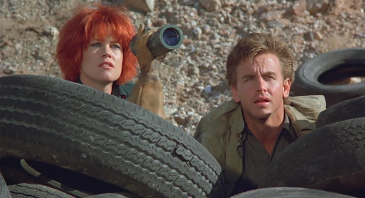 Películas de ciencia ficción de los 80 cherry 2000 3
