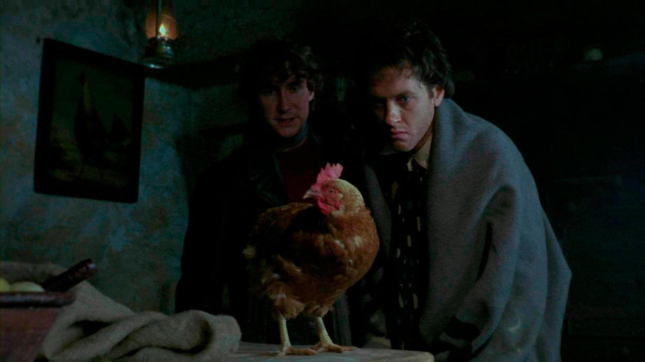 Withnail 2 1