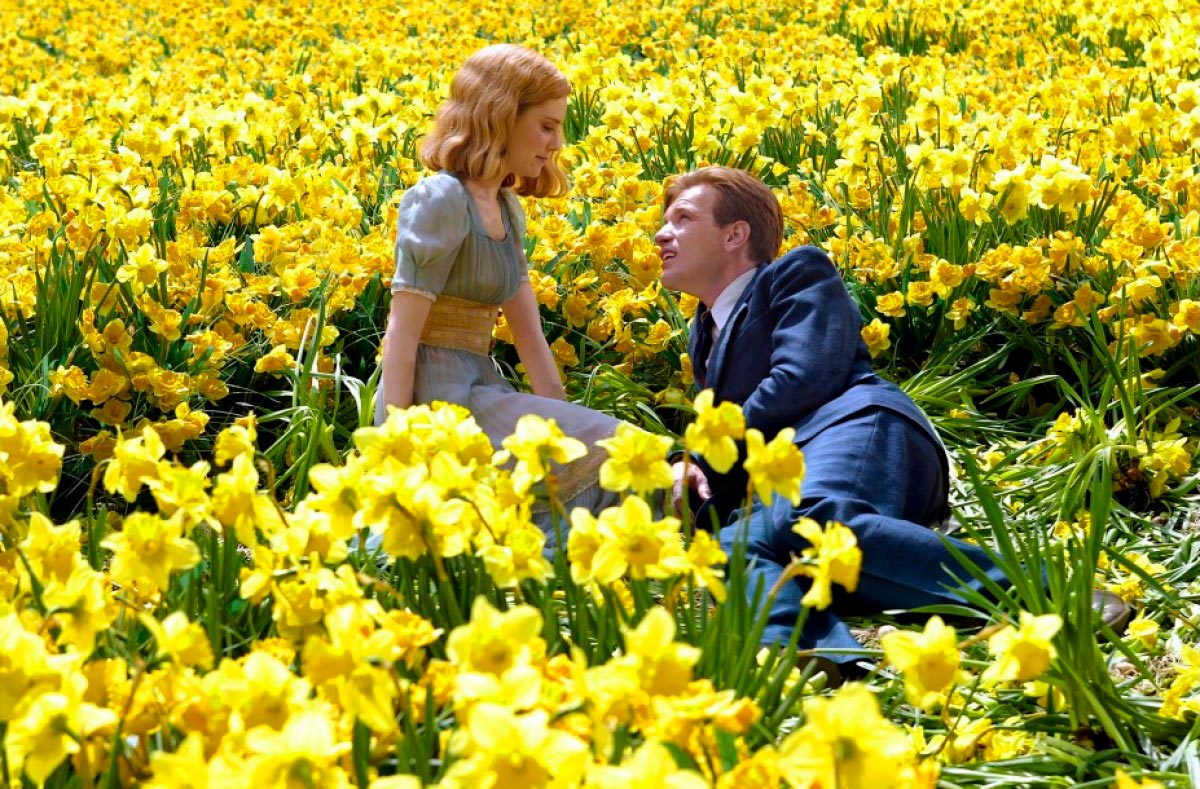 big fish ewan mcgregor alison lohman