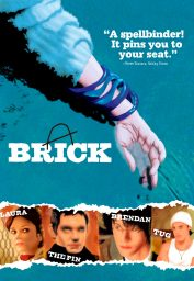 brick movie