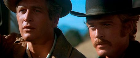 butch cassidy and the sundance kid dos hombres y un destino