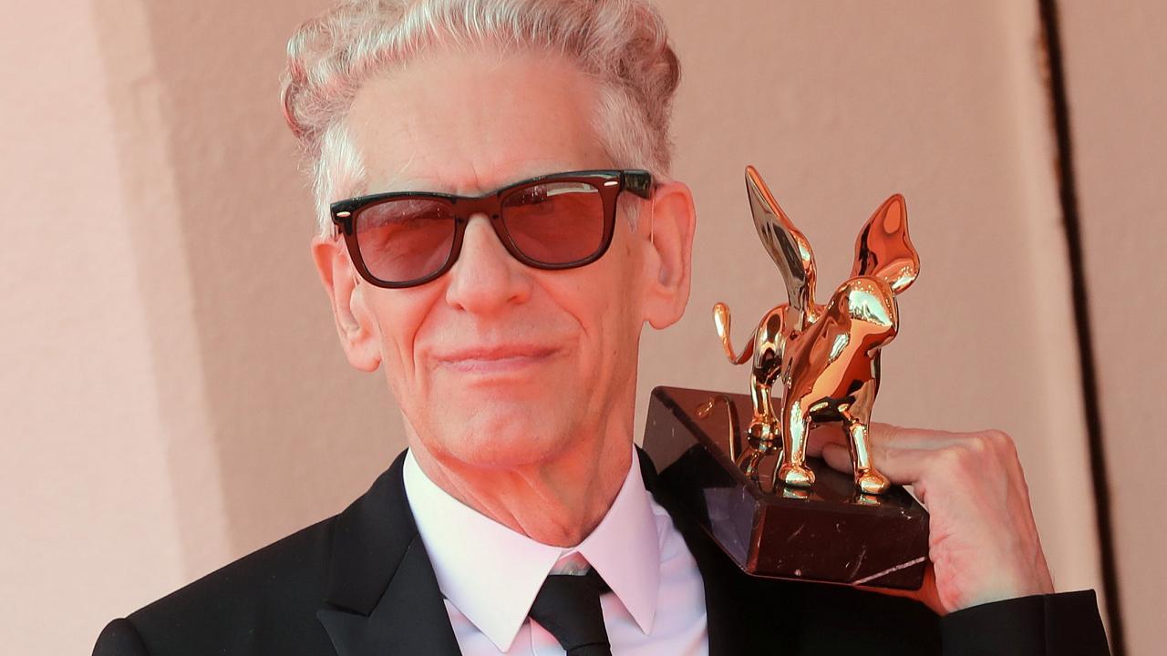 directores de culto cronenberg 3