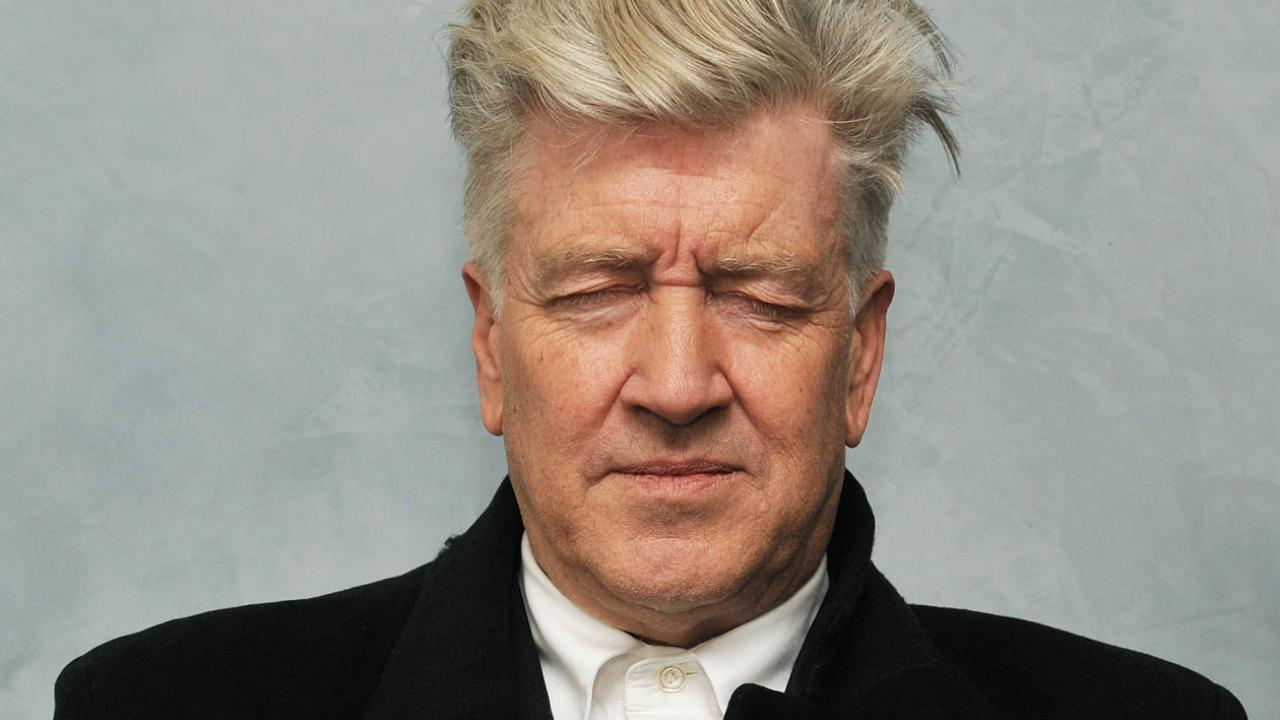 directores de culto david lynch 4