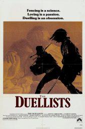 duelistas