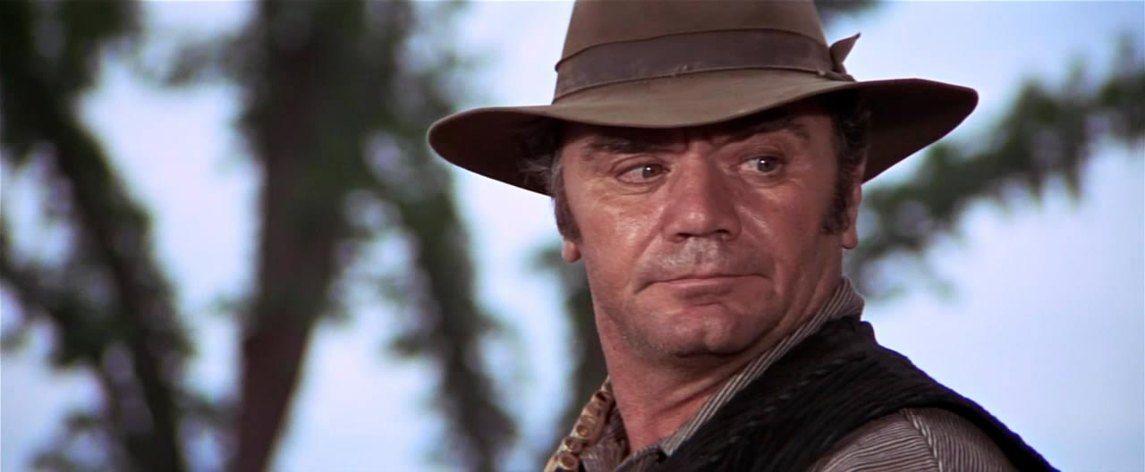 grupo salvaje the wild bunch ernest borgnine