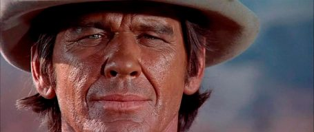 hasta que llego su hora once upon a time in the west