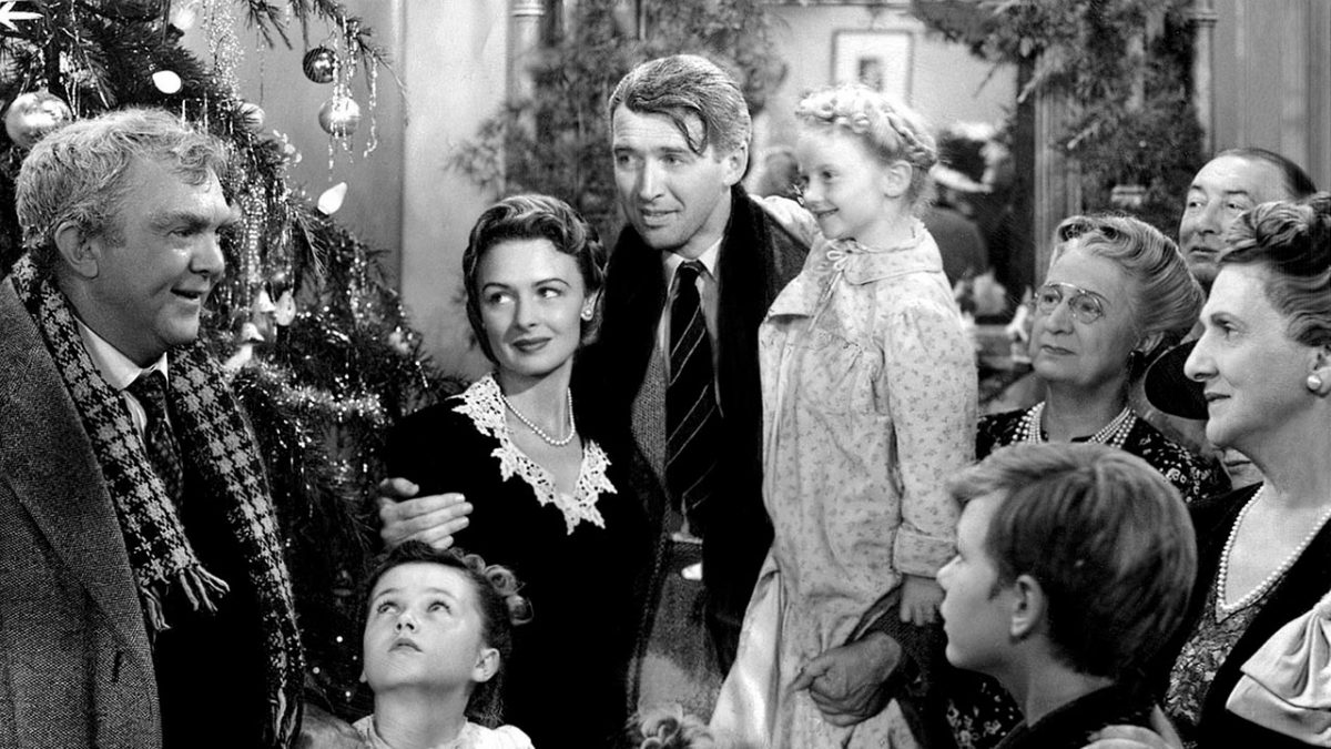 its a wonderful life 3