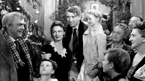its a wonderful life 62