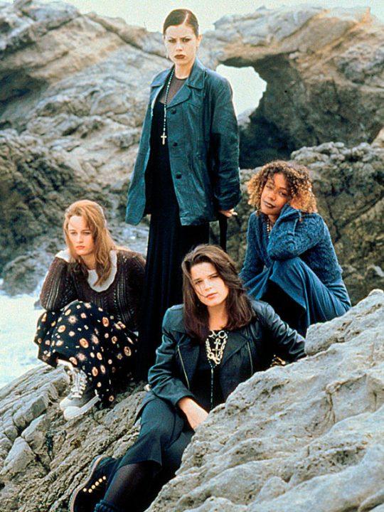 jovenes-brujas-1