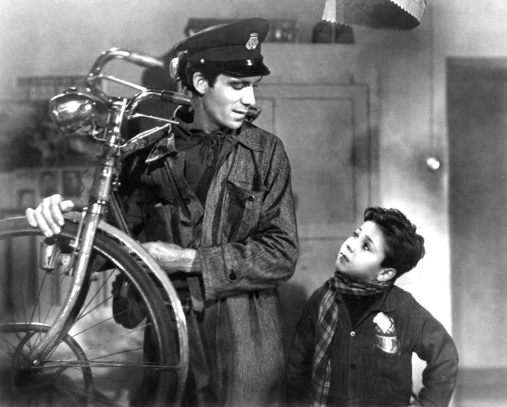 ladron de bicicletas 1
