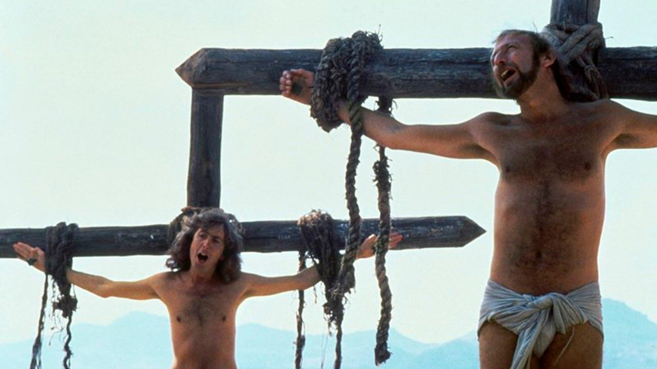 peliculas alternativas para ver en semana santa