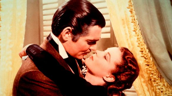 lo que el viento se llevo gone with the wind peliculas mas taquilleras highest grossing films