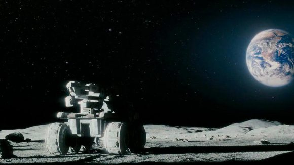 pelicula luna