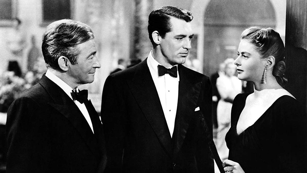 películas de Cary Grant encadenados 2