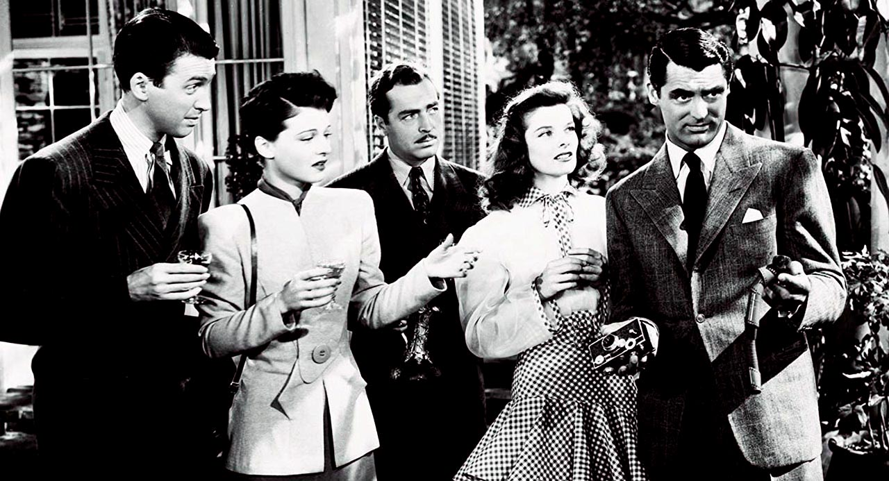 películas de Cary Grant filadelfia2 1