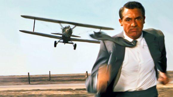 películas de Cary Grant