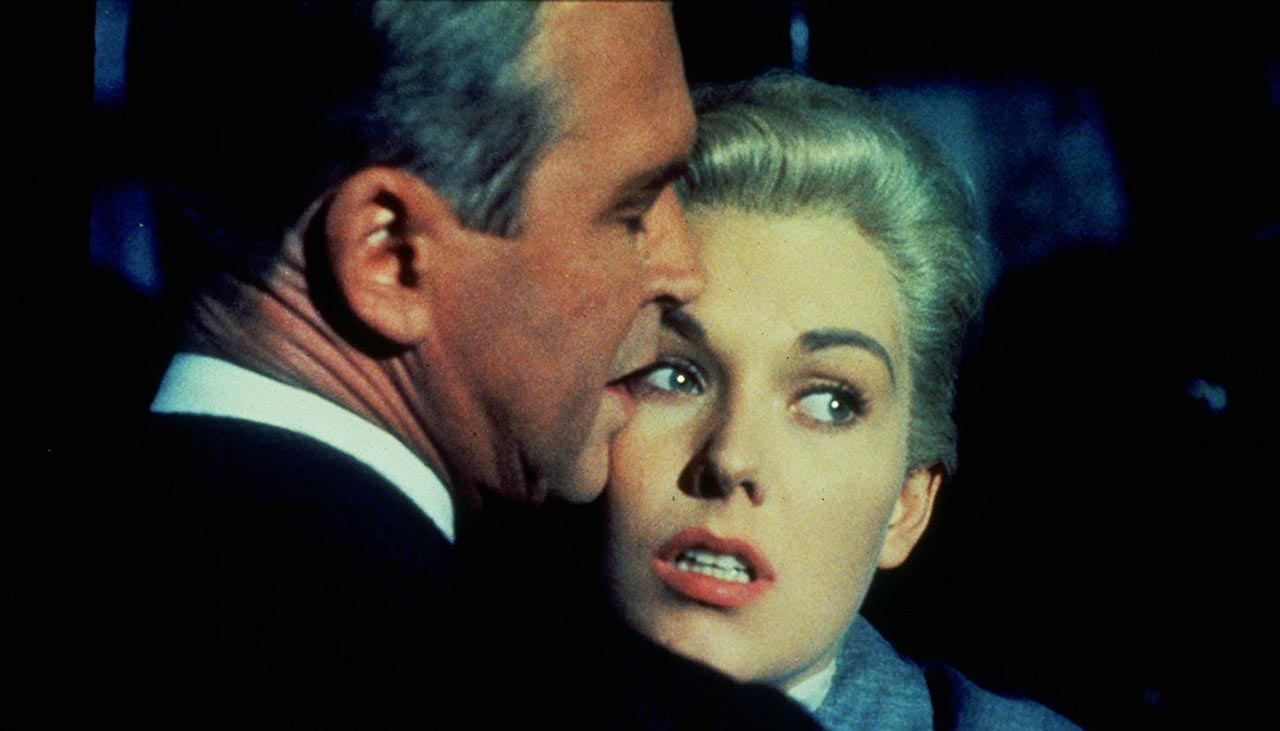 películas de James Stewart vertigo ok 3