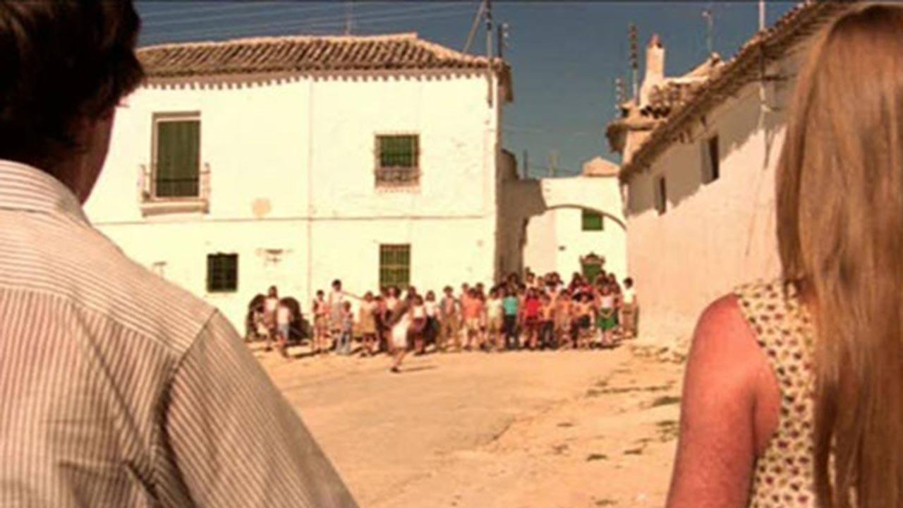 peliculas españolas de culto