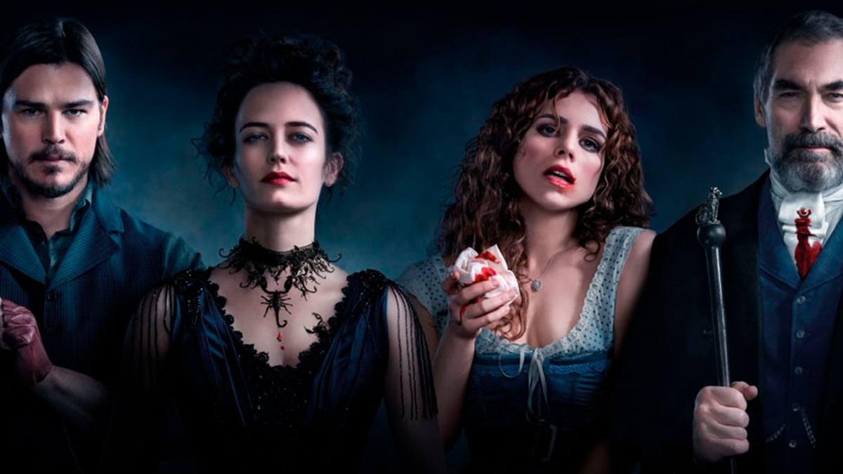 penny-dreadful-cabecera