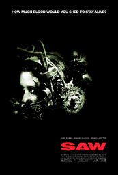 saw poster 4