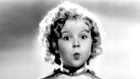 shirley temple 10