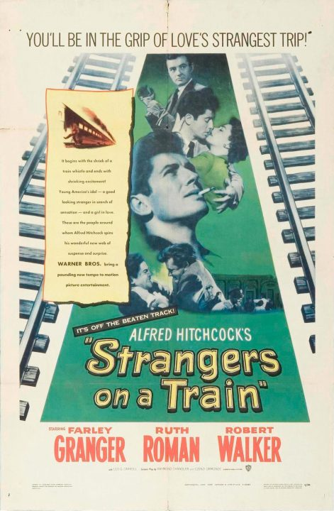 strangers on a train 0 4