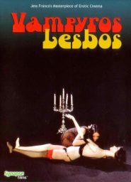 vampyros lesbos peliculas españolas de culto
