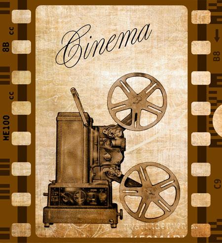 vintage-cinema