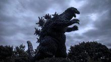 Diez monstruos de Godzilla