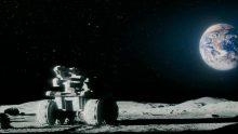 Diez películas sobre la llegada a la Luna