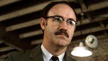 Peliculas de Gene Hackman